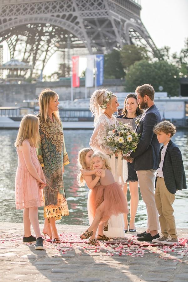 paris elopement photographer pierre torset 021