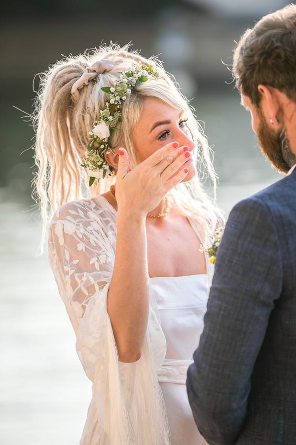 paris elopement photographer pierre torset 024