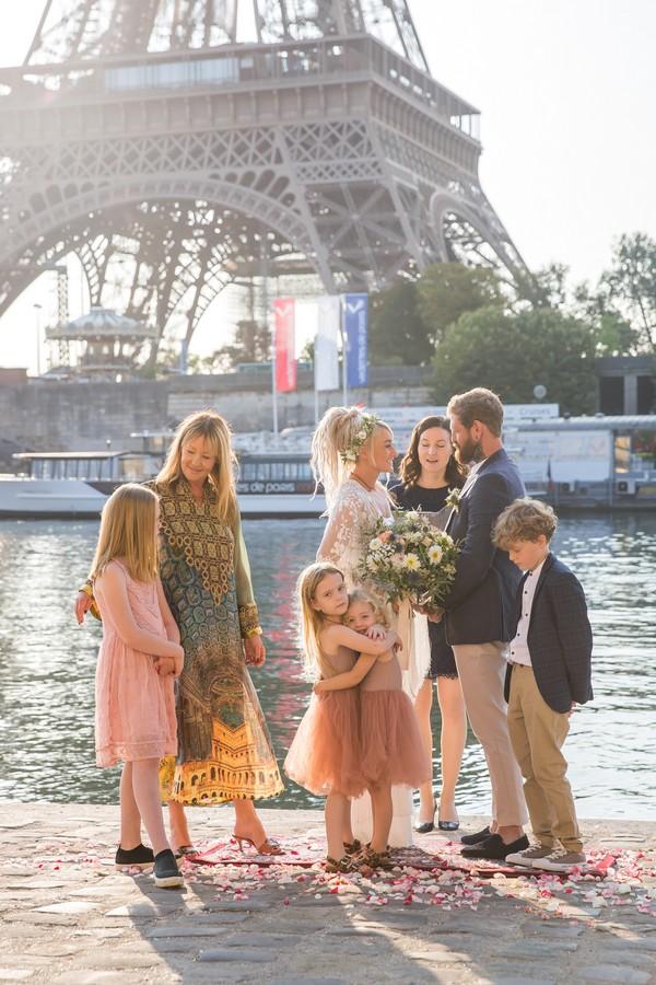 paris elopement photographer pierre torset 025