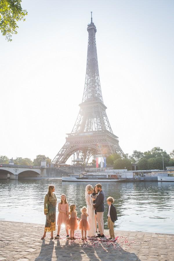 paris elopement photographer pierre torset 027