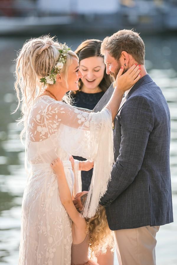 paris elopement photographer pierre torset 031