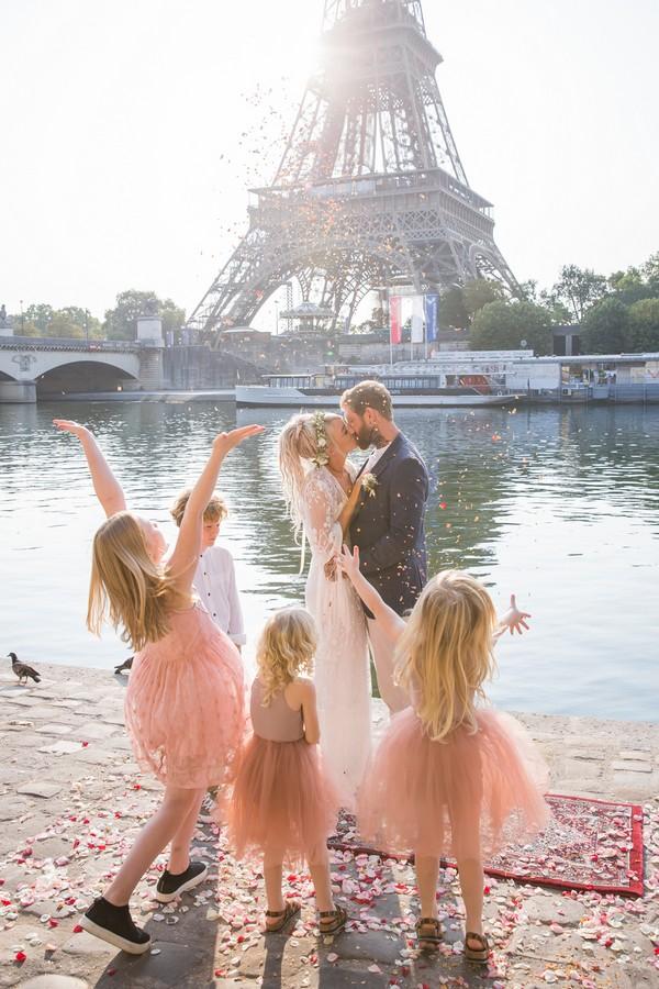 paris elopement photographer pierre torset 043