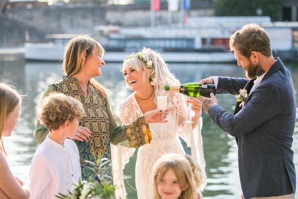 paris elopement photographer pierre torset 051