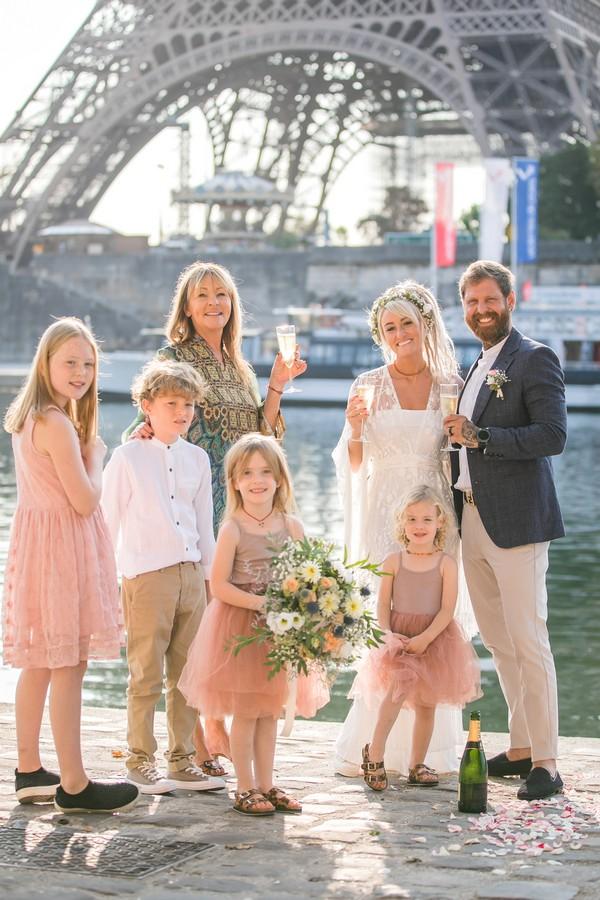 paris elopement photographer pierre torset 053
