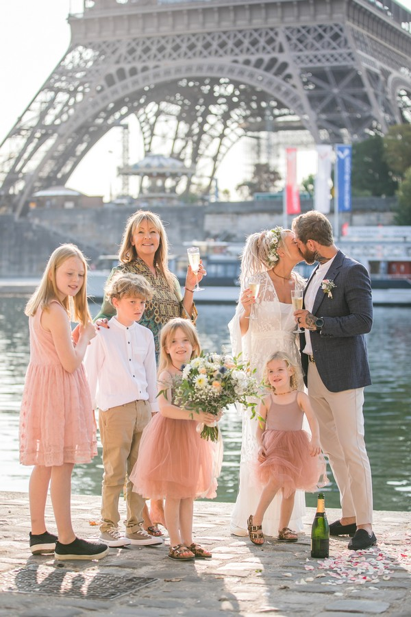 paris elopement photographer pierre torset 054