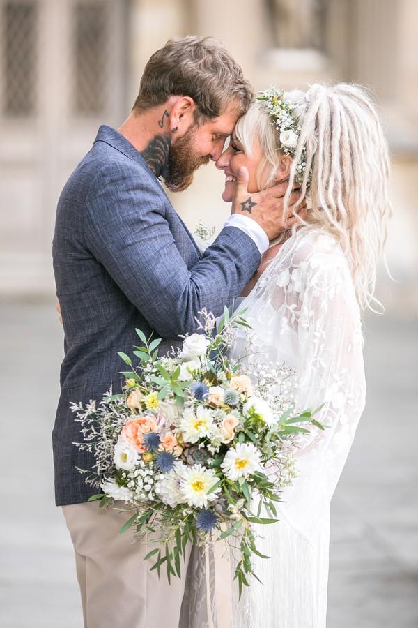 paris elopement photographer pierre torset 063