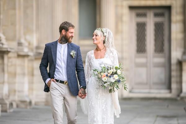paris elopement photographer pierre torset 068