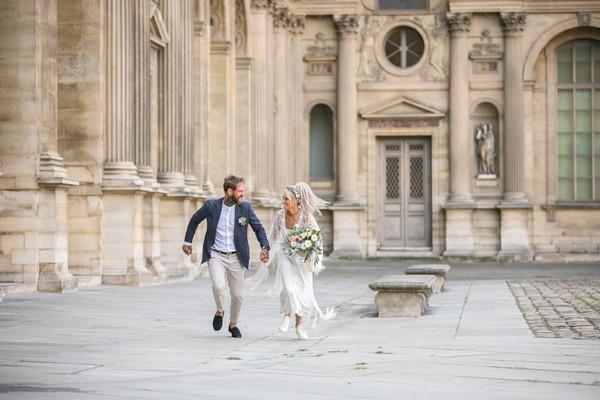 paris elopement photographer pierre torset 070