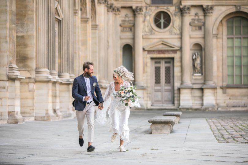 love wins - polly & jordan in paris feature image