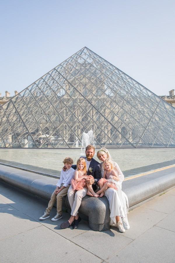 paris elopement photographer pierre torset 074
