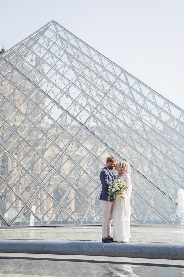 paris elopement photographer pierre torset 076