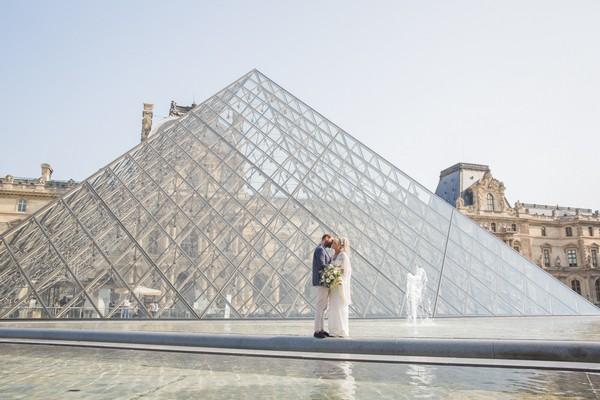 paris elopement photographer pierre torset 077
