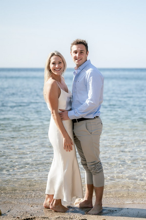 FWS Engagement Marie&Declan PicturesSylviaCalmet (1 sur 14) (12)