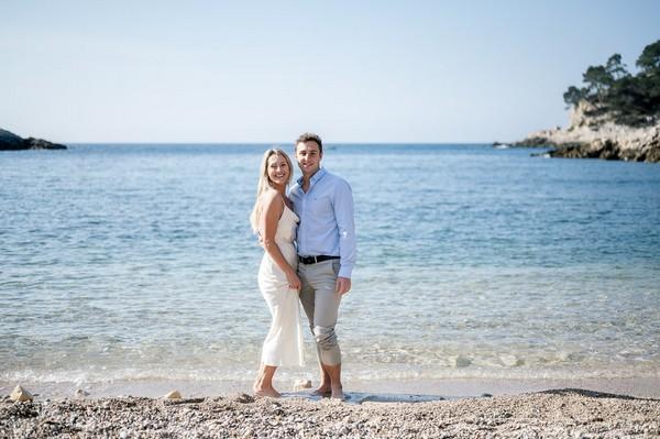 FWS Engagement Marie&Declan PicturesSylviaCalmet (1 sur 14) (13)