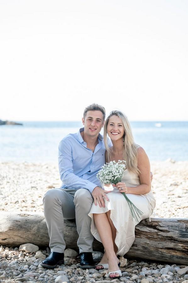 FWS Engagement Marie&Declan PicturesSylviaCalmet (1 sur 14) (14)