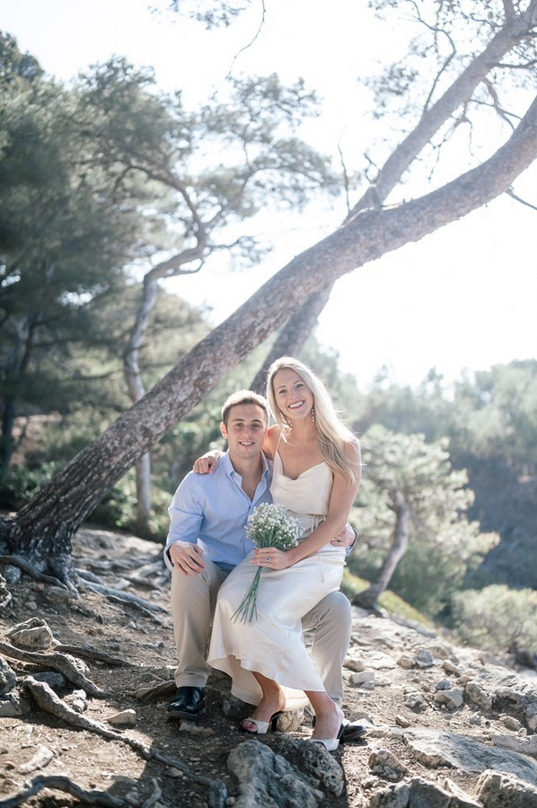 FWS Engagement Marie&Declan PicturesSylviaCalmet (1 sur 14) (4)