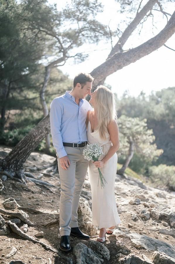 FWS Engagement Marie&Declan PicturesSylviaCalmet (1 sur 14) (5)