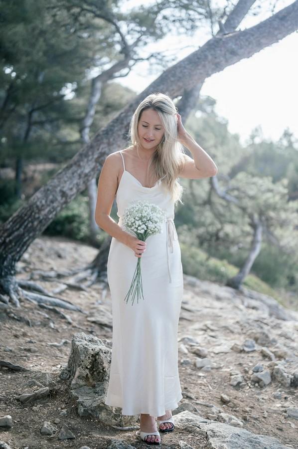 FWS Engagement Marie&Declan PicturesSylviaCalmet (1 sur 14) (6)