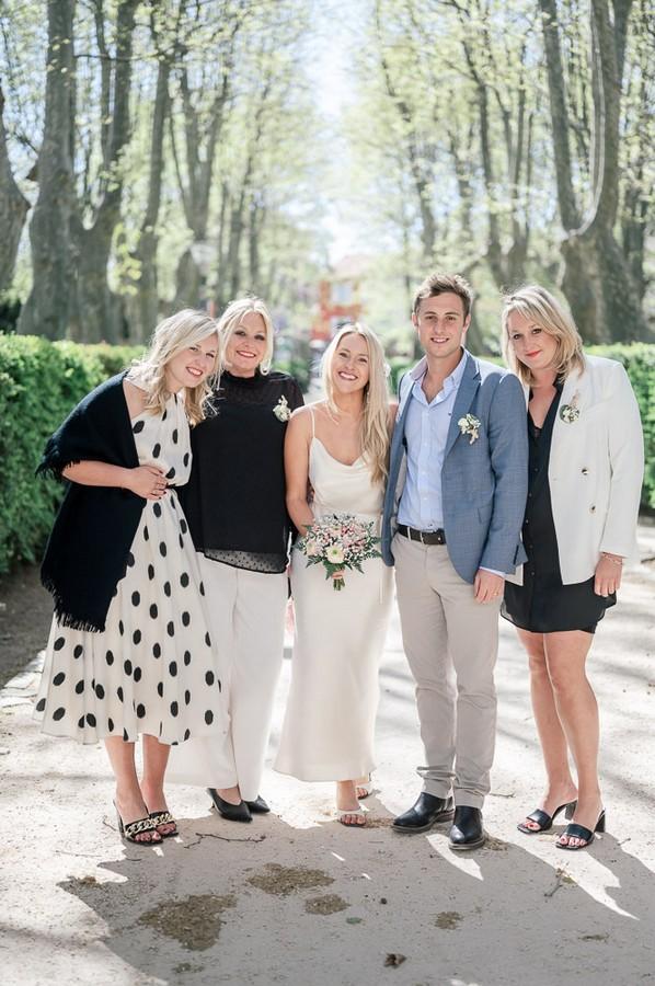 FWS Wedding Marie&Declan PicturesSylviaCalmet (1 sur 41) (11)
