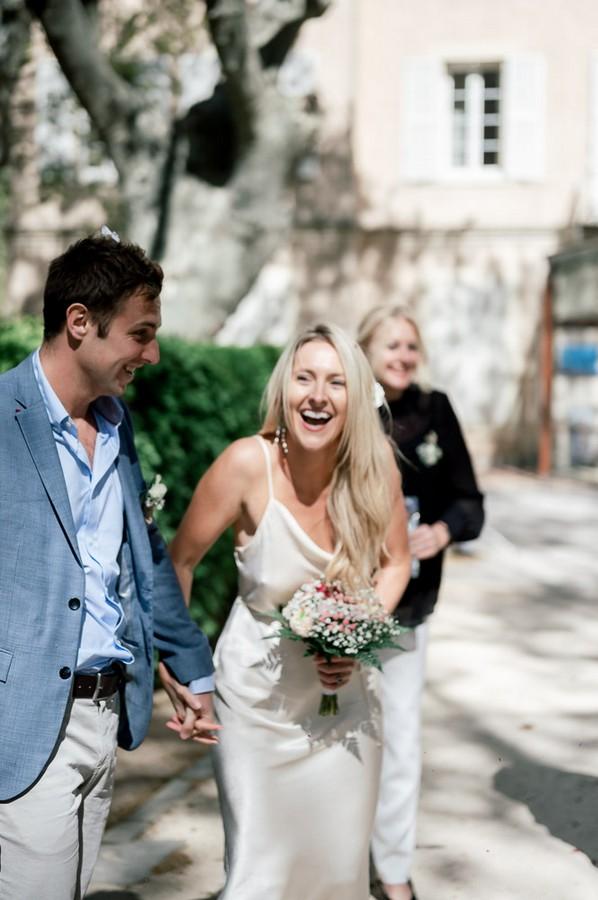FWS Wedding Marie&Declan PicturesSylviaCalmet (1 sur 41) (12)