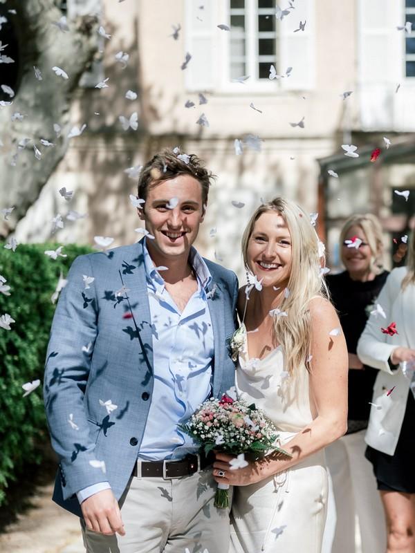 FWS Wedding Marie&Declan PicturesSylviaCalmet (1 sur 41) (13)