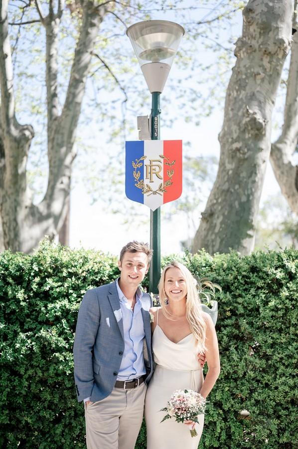 FWS Wedding Marie&Declan PicturesSylviaCalmet (1 sur 41) (14)