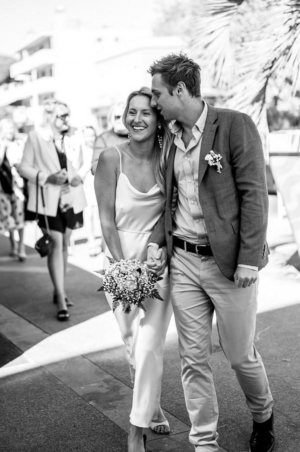 FWS Wedding Marie&Declan PicturesSylviaCalmet (1 sur 41) (15)