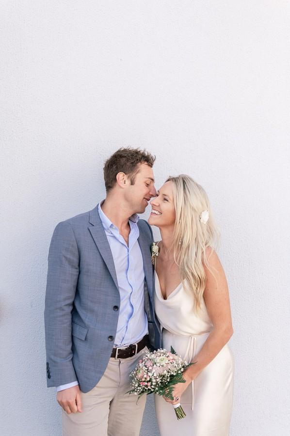 FWS Wedding Marie&Declan PicturesSylviaCalmet (1 sur 41) (16)