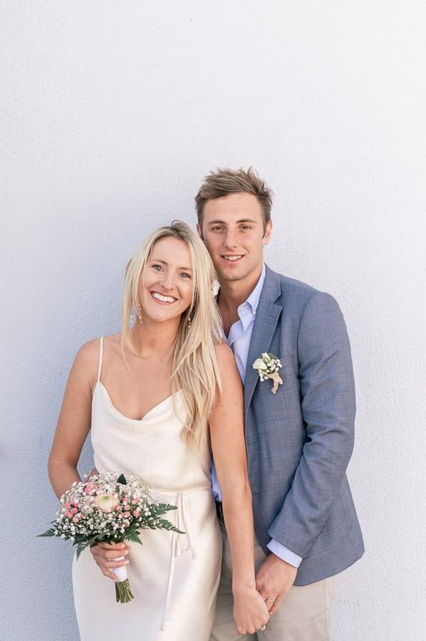 FWS Wedding Marie&Declan PicturesSylviaCalmet (1 sur 41) (17)