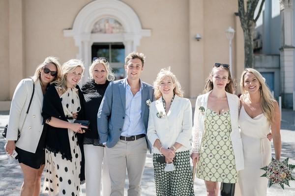 FWS Wedding Marie&Declan PicturesSylviaCalmet (1 sur 41) (18)