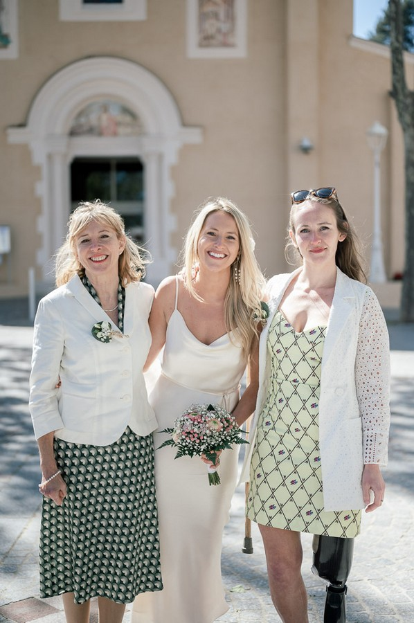 FWS Wedding Marie&Declan PicturesSylviaCalmet (1 sur 41) (19)