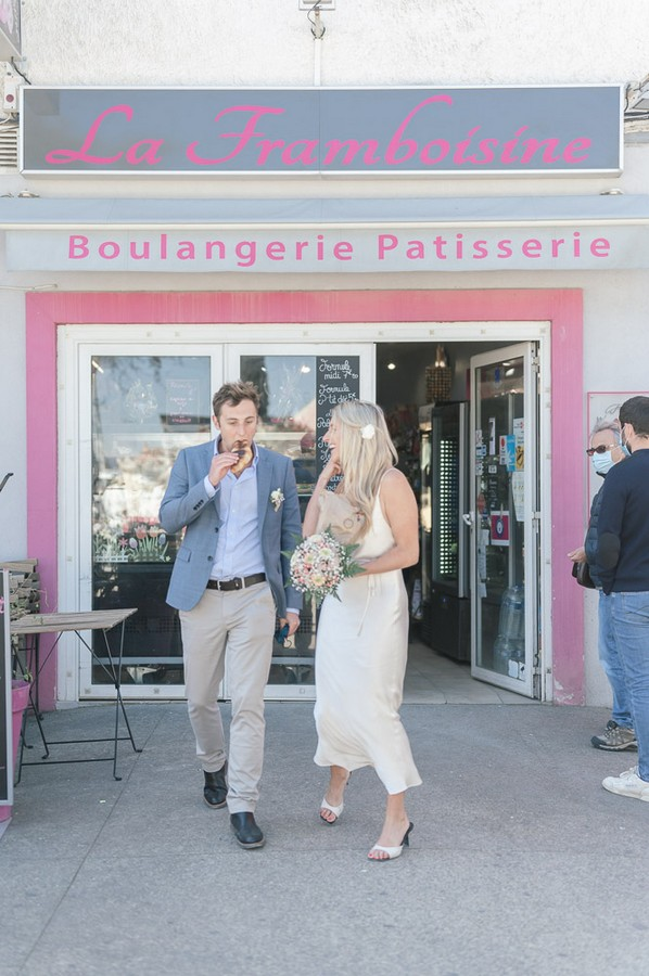 FWS Wedding Marie&Declan PicturesSylviaCalmet (1 sur 41) (20)