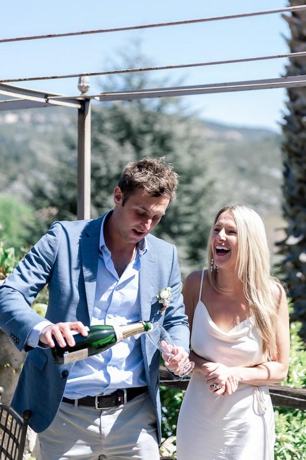 FWS Wedding Marie&Declan PicturesSylviaCalmet (1 sur 41) (31)
