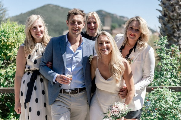 FWS Wedding Marie&Declan PicturesSylviaCalmet (1 sur 41) (36)
