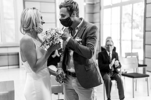 FWS Wedding Marie&Declan PicturesSylviaCalmet (1 sur 41) (4)