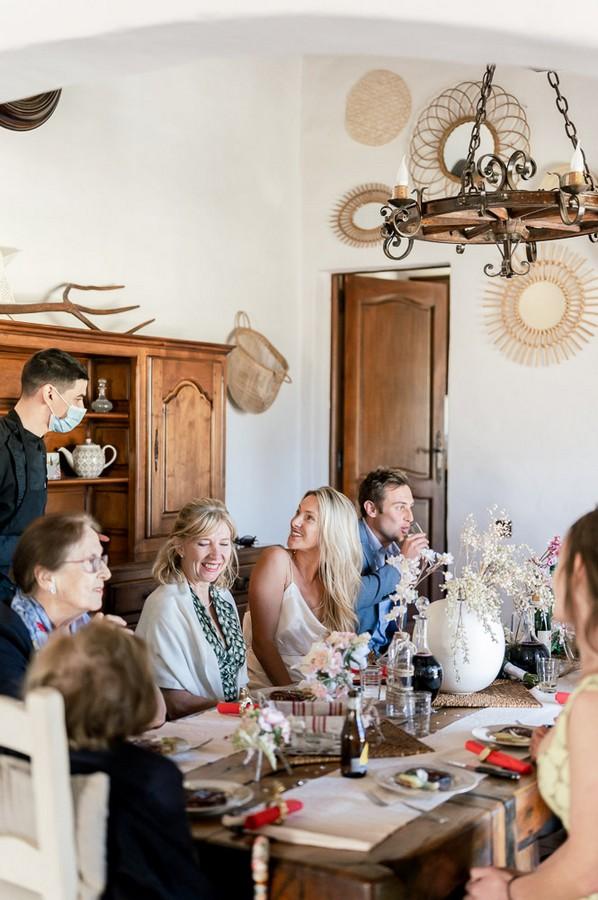 FWS Wedding Marie&Declan PicturesSylviaCalmet (1 sur 41) (40)
