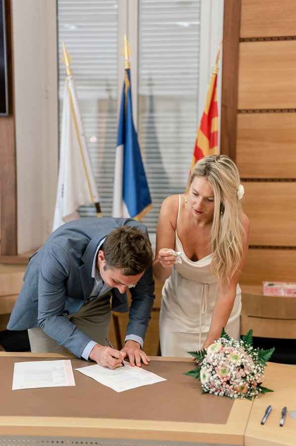 FWS Wedding Marie&Declan PicturesSylviaCalmet (1 sur 41) (6)