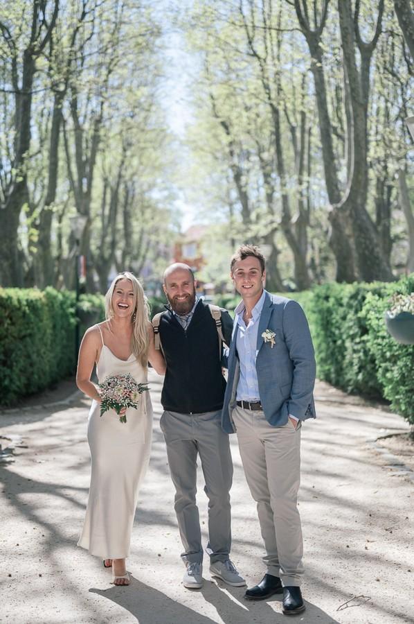 FWS Wedding Marie&Declan PicturesSylviaCalmet (1 sur 41) (7)