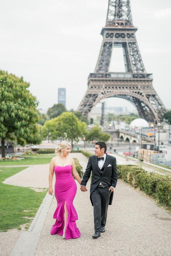 paris surprise proposal elopement 001