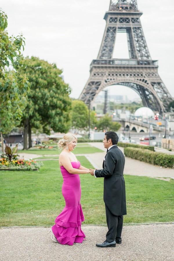 paris surprise proposal elopement 002