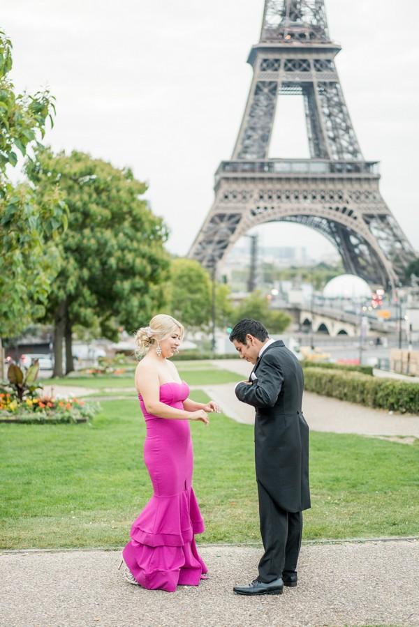 paris surprise proposal elopement 003