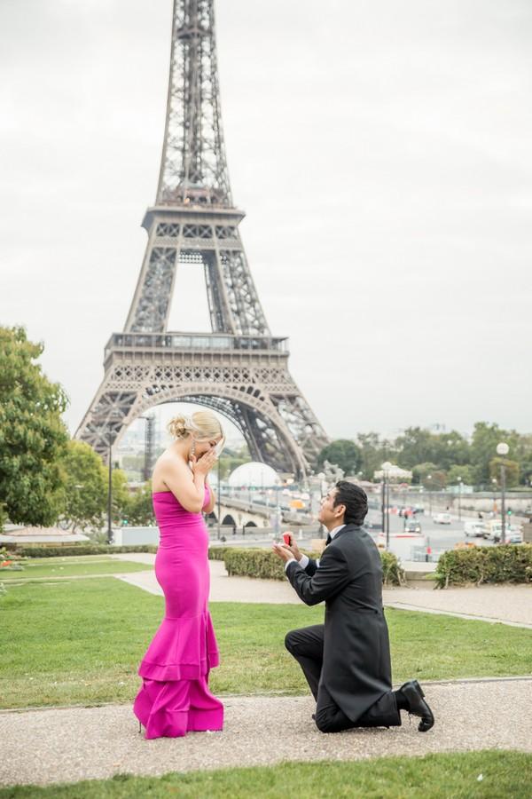 paris surprise proposal elopement 005