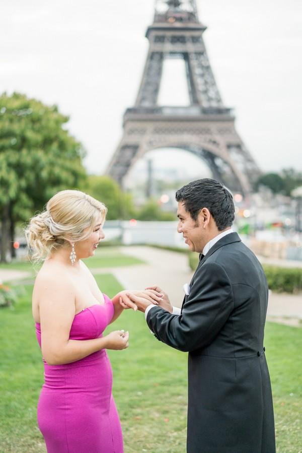 paris surprise proposal elopement 007