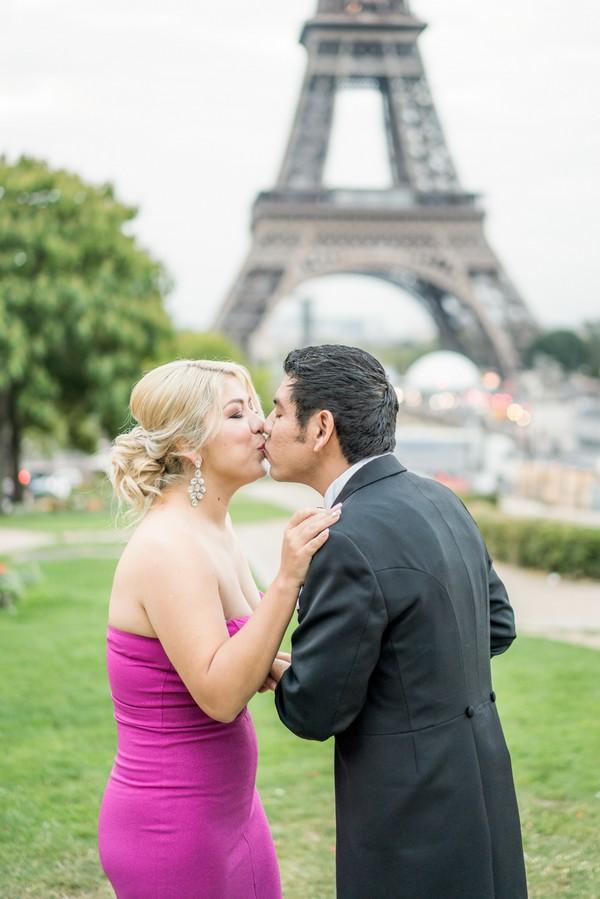 paris surprise proposal elopement 008