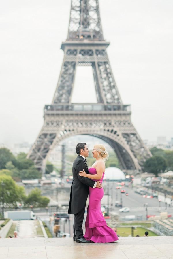 paris surprise proposal elopement 011