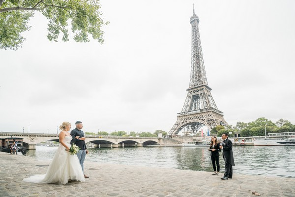 paris surprise proposal elopement 013