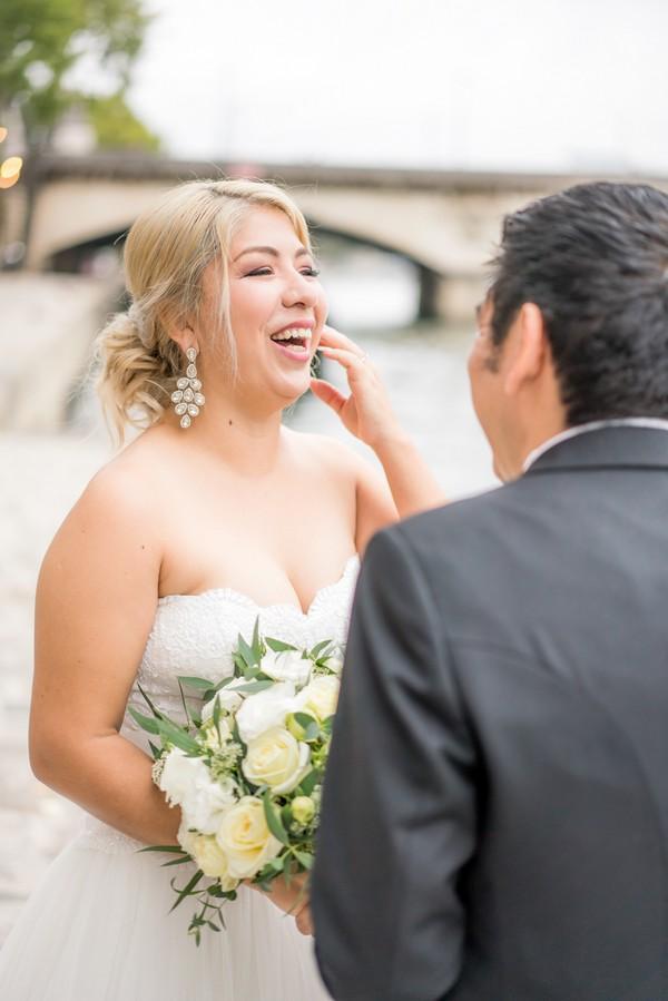 paris surprise proposal elopement 014