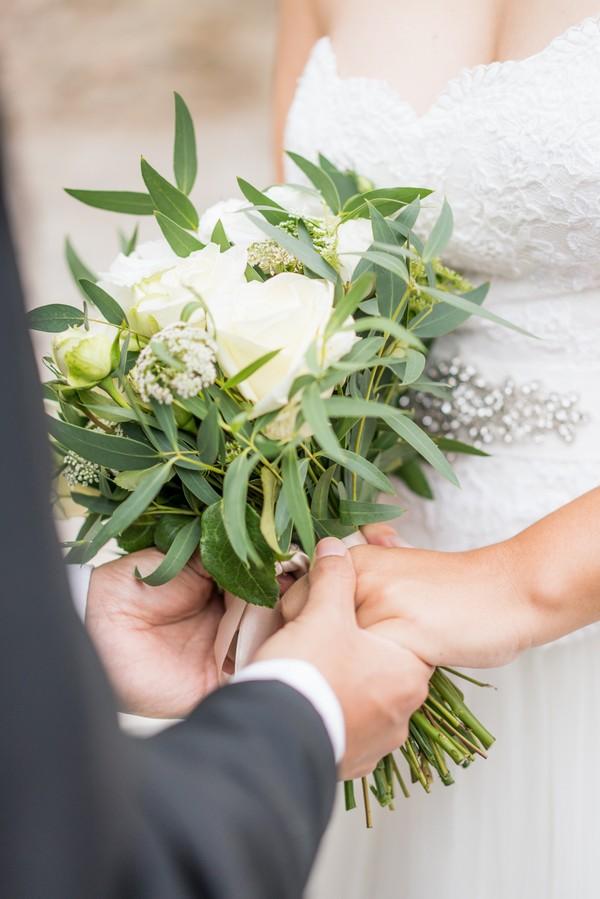 paris surprise proposal elopement 021