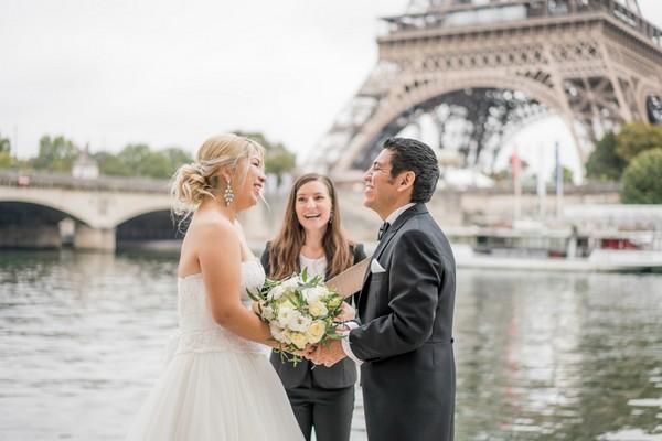 paris surprise proposal elopement 022