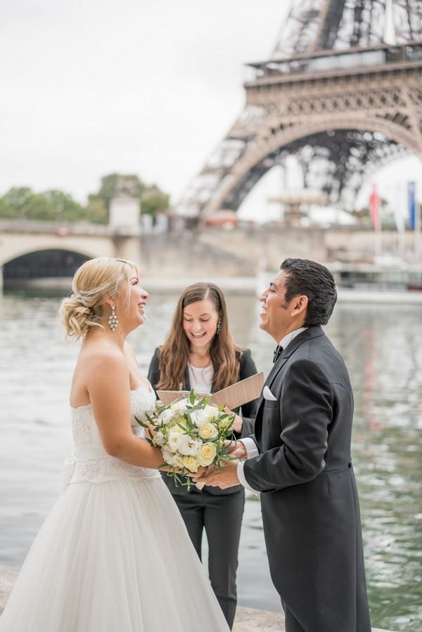 paris surprise proposal elopement 023